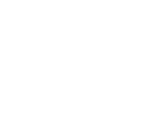 HAB Water Supply Corporation